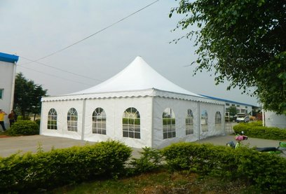 rental tents in uae