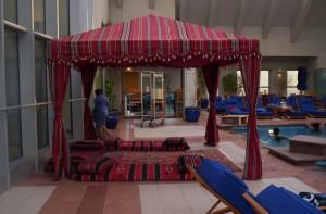 Normal Tent