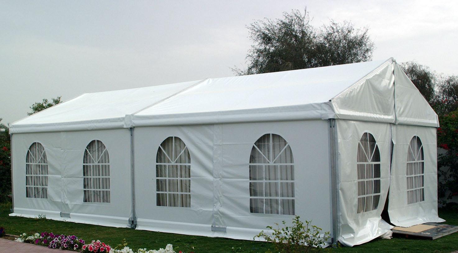 Rental Tents