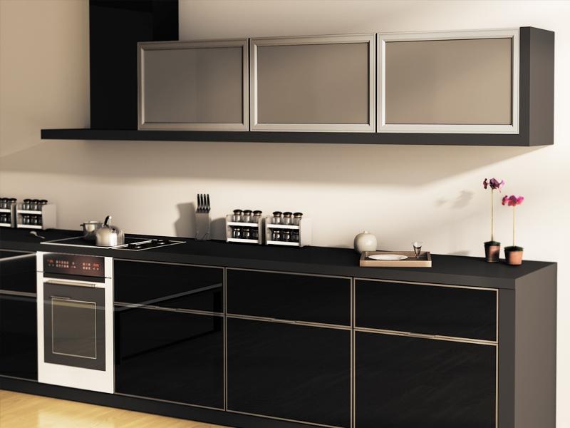 Prime Aluminum Kitchen Cabinet Doors Glass Kitchen Cabinet Door Download Free Architecture Designs Ferenbritishbridgeorg