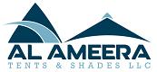 Al Ameera Tents & Shades UAE
