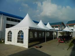 Event Tent - Al Ameera Tents & Shades