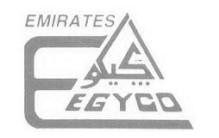 EGYCO