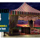 Ramadan Tent Supplier in Dubai