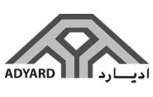 ADYARD