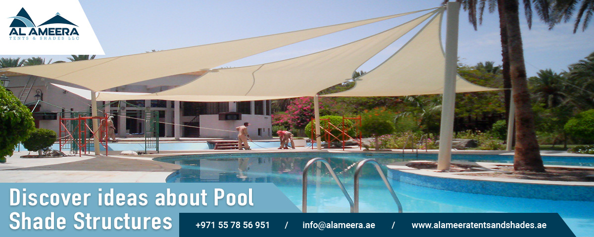 Discover ideas about Pool Shade Structures